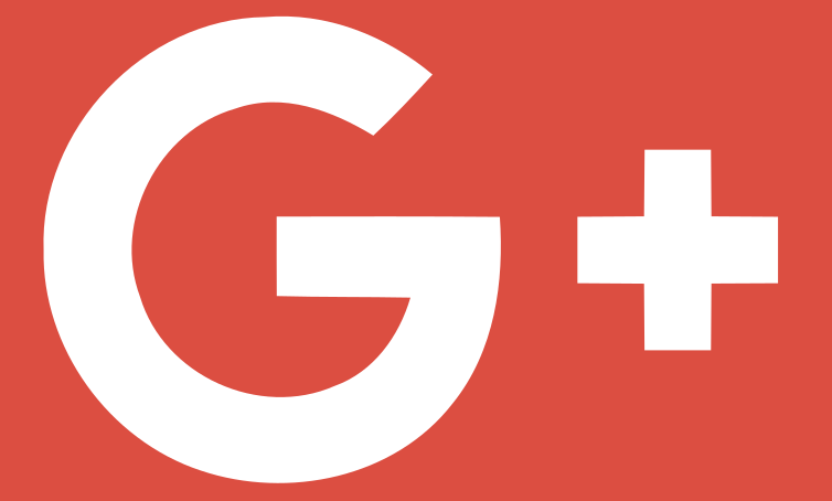 Sign in with Google+